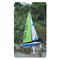 Ocean Racing Yacht 2.2m RTR | diamandino.gr